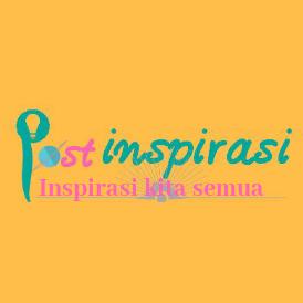 Artikel motivasi, artikel inspirasi