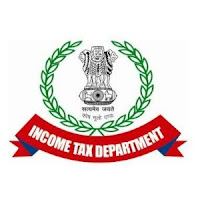 15 Posts - Income Tax Department Recruitment 2021 - Last Date 30 September