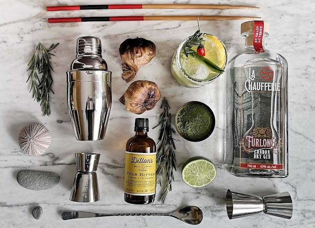 urlong,ail-noir-cocktai,-ail-noir-de-lile,recette,gin-furlong,madame-gin