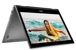 Dell Inspiron 5468 Drivers For Windows 10 (64bit)