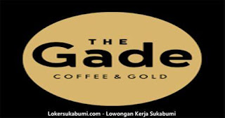 Walk In Interview The Gade Coffe by Pegadaian sukabumi