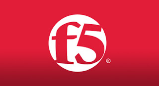 F5 Off Campus Software Engineer Recruitment 2021