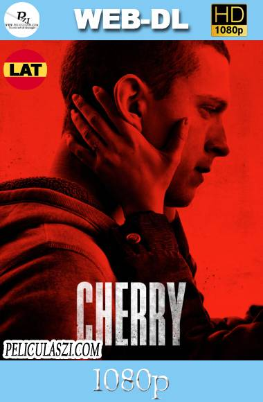 Cherry (2021) HD WEB-DL 1080p Dual-Latino