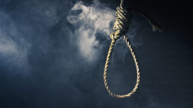Σοκ: Βρέθηκε απαγχονισμένος 60χρονος στο Ναύπλιο που είχε αυτοκτονήσει πριν 30 ημέρες!