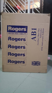 Rogers AB1 65th Anniversary Edition (sold) Rogers%2B4