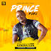 Music - Prince PDPJ - Where is the Moses of This Generation (Shey You Know) @Kolonutt
