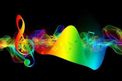 كيفية استخدام أدوات Show.co المجانية للترويج لموسيقاك عبر الإنترنت خلال COVID-19