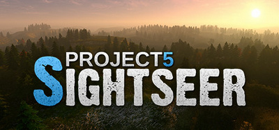 Project 5 Sightseer-PLAZA