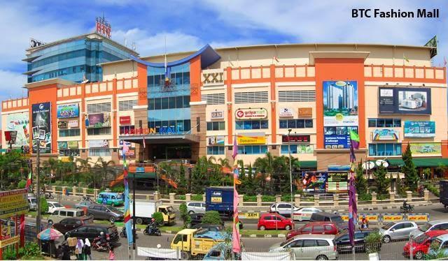 Maršrutai į BTC Freshmart, Jalan Satok, Off, Kuching - Waze