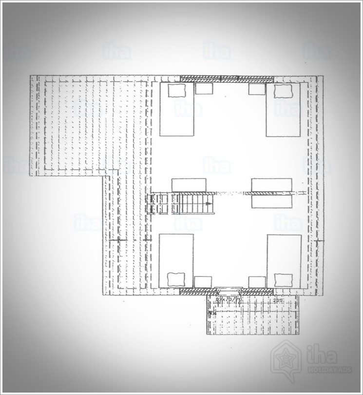 wiring house floor plan 4 really of images design your own home floor plans wiring diagram  floor plans wiring diagram