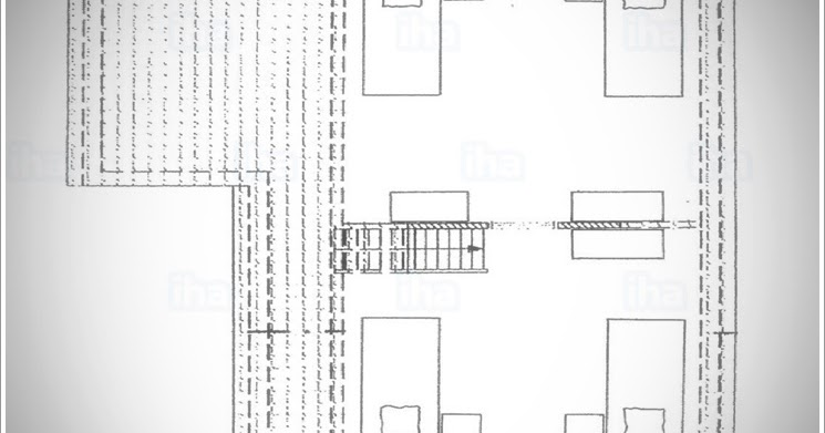 4 Really Of Images Design Your Own Home Floor Plans Wiring