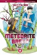 Meteod