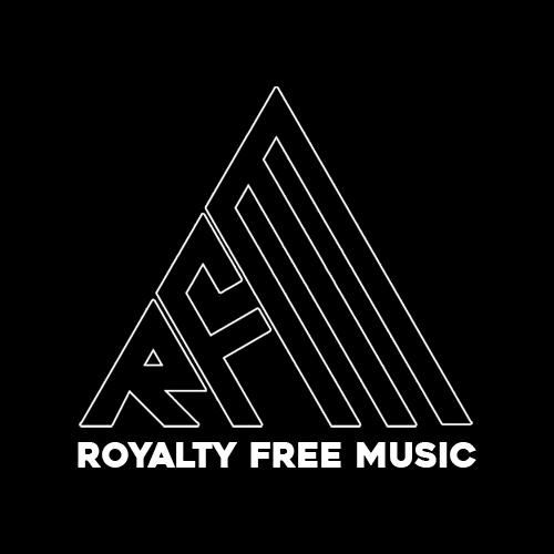 RFM - Royalty Free Music