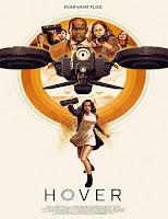 Flotar (Hover) (2017) pelicula online