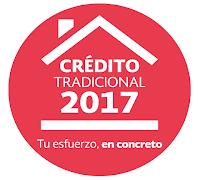 https://procaleatorio.fovissste.com.mx/cgi-bin/Inscripcion/GuiaInscripcionLinea.aspx
