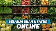 Terbukti! Beli Sayuran dan Buah Online Relatif Lebih Murah dan Mudah