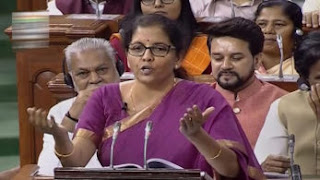236-lakh-crore-complementary-budget