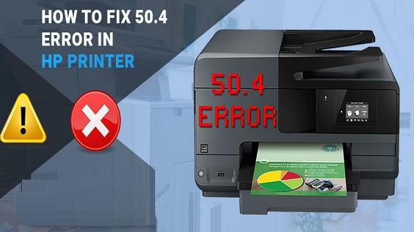 HP Printer Assistant - HP Printers