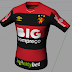 Sport Recife Umbro 2019-20