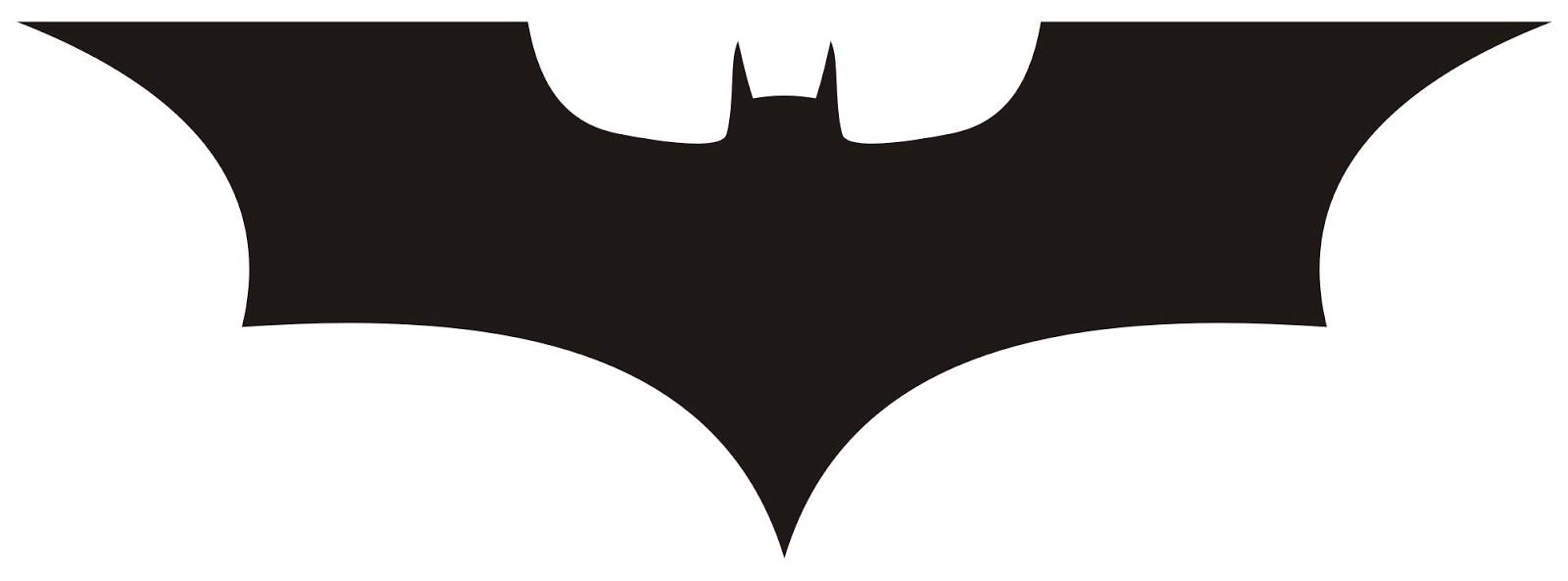 Lunagareboshi: Batman Dark Knight Logo Hat