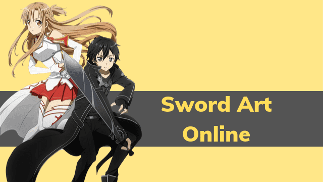 sword-art-online-indir
