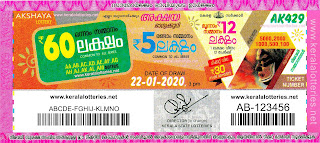Keralalotteries.net, akshaya today result: 22-1-2020 Akshaya lottery ak-429, kerala lottery result 22.1.2020, akshaya lottery results, kerala lottery result today akshaya, akshaya lottery result, kerala lottery result akshaya today, kerala lottery akshaya today result, akshaya kerala lottery result, akshaya lottery ak.429 results 22-01-2020, akshaya lottery ak 429, live akshaya lottery ak-429, akshaya lottery, kerala lottery today result akshaya, akshaya lottery (ak-429) 22/01/2020, today akshaya lottery result, akshaya lottery today result, akshaya lottery results today, today kerala lottery result akshaya, kerala lottery results today akshaya 22 1 20, akshaya lottery today, today lottery result akshaya 22/1/20, akshaya lottery result today 22.01.2020, kerala lottery result live, kerala lottery bumper result, kerala lottery result yesterday, kerala lottery result today, kerala online lottery results, kerala lottery draw, kerala lottery results, kerala state lottery today, kerala lottare, kerala lottery result, lottery today, kerala lottery today draw result, kerala lottery online purchase, kerala lottery, kl result,  yesterday lottery results, lotteries results, keralalotteries, kerala lottery, keralalotteryresult, kerala lottery result, kerala lottery result live, kerala lottery today, kerala lottery result today, kerala lottery results today, today kerala lottery result, kerala lottery ticket pictures, kerala samsthana bhagyakuri, kerala lottery ticket image