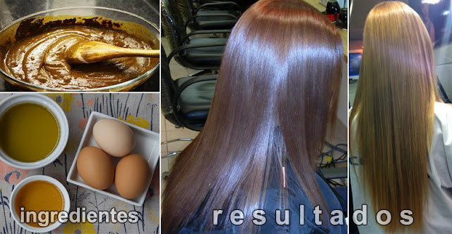 How To Straighten Hair With Simple And Cheap Ways At Home