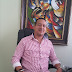 UN POLITICO JUVENIL TALENTOSO…En el PRM, la precampaña promocional se hizo sentir con fuerza a tono con Francisco Arias (Paciori). Ese joven demostró talento, desarrollo político, alta vocación de servicio y liderazgo natural