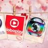 www.seuguara.com.br/Globo/venda/