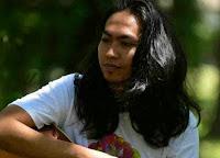 Lirik Lagu Bali Bayu Cuaca - Ngeling Sambil Manting