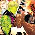 Empyre Ardından | Avengers ve Fantastic Four İnceleme