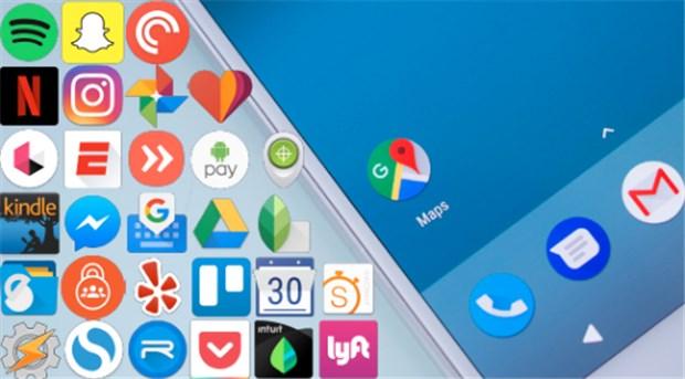 10 Daftar Aplikasi Terbaru 2020