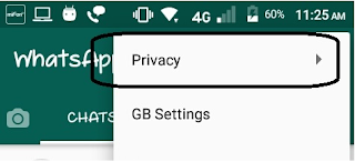 Best GBWhatsApp Features List | GB Whatsapp 2019 Features