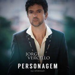 Baixar Personagem - Jorge Vercillo e Vitor Kley Mp3