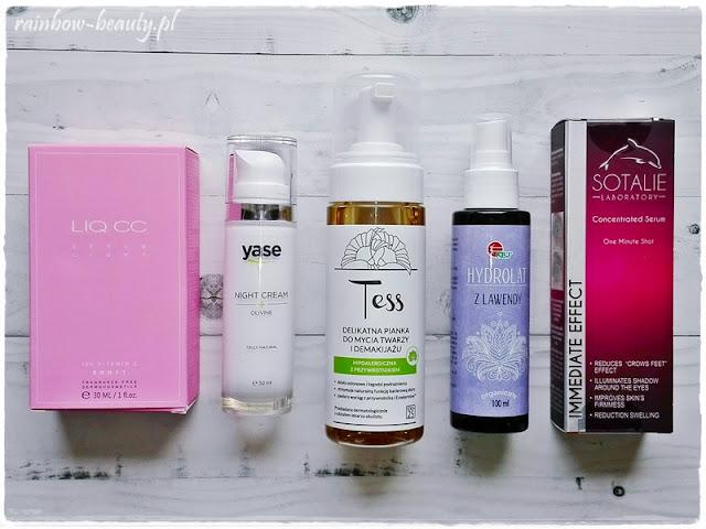 kosmetyki-blog-tess-yase-hydrolat-liq-cc