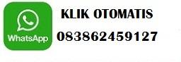 https://api.whatsapp.com/send?phone=6283862459127&text=Halo%20gan,%20Saya%20mau%20order