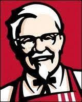 KFC Kurcusunun Hikayesi :  Harland Sanders