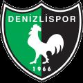 http://www.transfermerkez.com/2019/08/denizlispor-transfer-raporu.html
