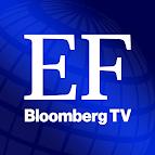 El Financiero Bloomberg TV en vivo