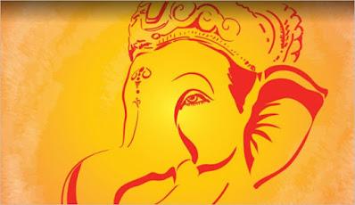 Ganpati Visarjan Quotes: 2020 Ganesh Visarjan Status, Caption in Marathi and Hindi