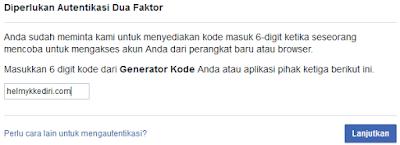 hack akun facebook terbukti berhasil7