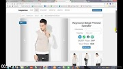 Modern eCommerce Store In PHP & MySQLi With Bootstrap - Download Now