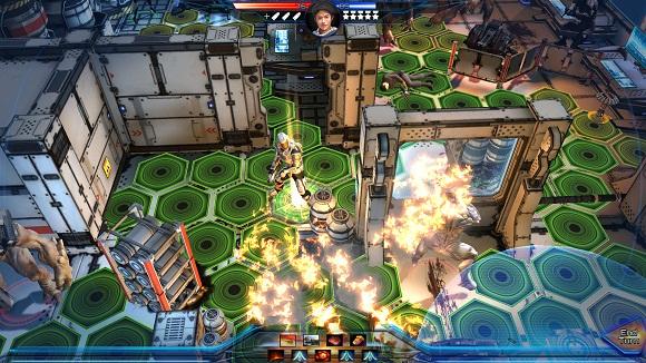 strike-team-hydra-pc-screenshot-www.ovagames.com-4