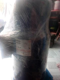 ***Phúc An Khang-cung cấp máy nén lạnh Danfoss 15hp SM185S4CC chính hãng…0931 143 034 ***