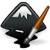 Cara Mudah Instal Inkscape di Linux Ubuntu dan Debian