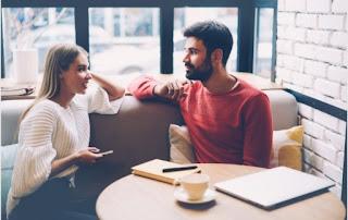 2-tips-for-maintaining-family-harmony