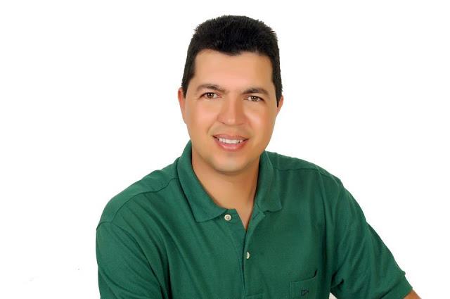 Política: PSB de Goiana decide, vamos com Menezes