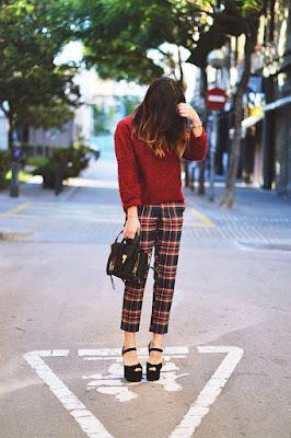 Outfit-wanita-korea-terbaru