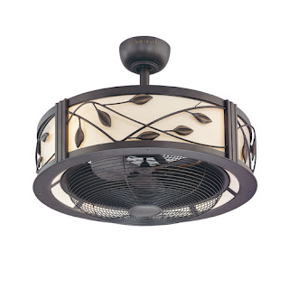 Charm Them At Hello Ceiling Fans That Don T Look Like Ceiling Fans