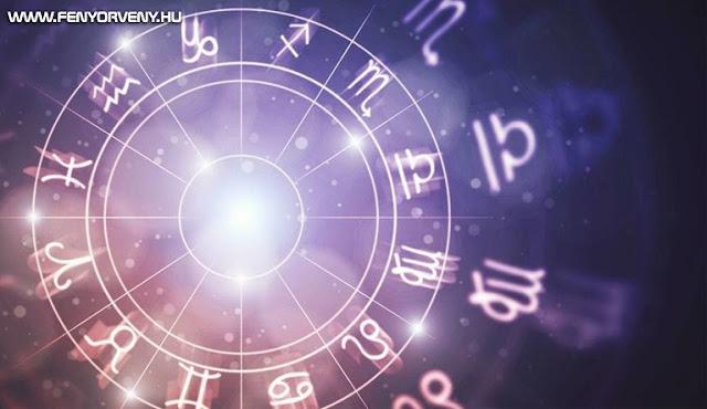 Ilyen könnyen esnek szerelembe a csillagjegyek